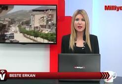 Milliyet Tv Haber Bülteni-28.07.2015