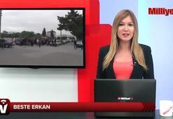 Milliyet Tv Haber Bülteni-22.05.2015