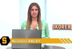 Skorer TV - Spor Bülteni | 16 Nisan 2015