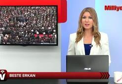 Milliyet Tv Haber Bülteni-02.04.2015