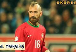 Raul Meireles, Game of Thronesta...
