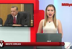 Milliyet Tv Haber Bülteni-20.03.2015