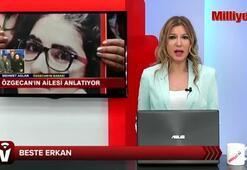 Milliyet Tv Haber Bülteni-17.02.2015