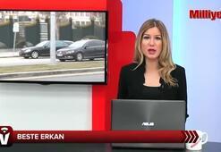 Milliyet Tv Haber Bülteni-19.01.2015