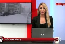 Milliyet Tv Haber Bülteni - 31.12.2014