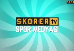 Spor Medyası | Ebru Gündeşten Ardaya...
