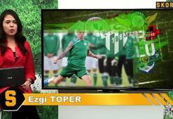 Süper Anadolu - 21 Kasım 2014