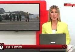 Milliyet TV Haber Bülteni - 22.10.2014