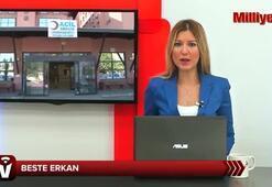 Milliyet TV Haber Bülteni - 20.10.2014