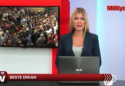 Milliyet.TV Günün Gelişmeleri - 05.09.2014