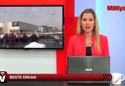 Milliyet.TV Günün Gelişmeleri - 03.09.2014
