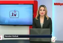 Milliyet.TV Günün Gelişmeleri - 27.06.2014