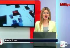 Milliyet.TV Günün Gelişmeleri - 19.06.2014