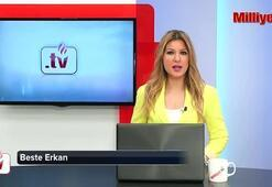 Milliyet.TV Günün Gelişmeleri - 13.06.2014