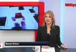 Milliyet.TV Günün Gelişmeleri - 28.04.2014
