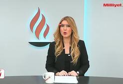 Milliyet.TV Günün Gelişmeleri - 05.03.2014