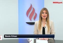 Milliyet.TV Günün Gelişmeleri - 03.03.2014