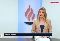 Milliyet.TV Günün Gelişmeleri - 26.02.2014
