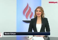 Milliyet.TV Günün Gelişmeleri - 24.02.2014