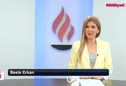 Milliyet.TV Günün Gelişmeleri - 03.02.2014