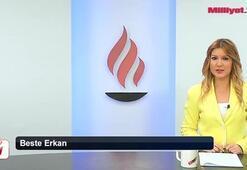 Milliyet.TV Günün Gelişmeleri - 17.12.2013