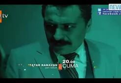 Tatar Ramazan 7. bölüm fragmanı