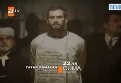 Tatar Ramazan 5. bölüm fragmanı