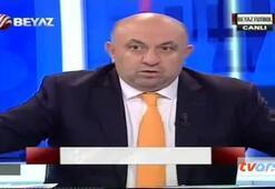 Sinan Enginden bomba iddia