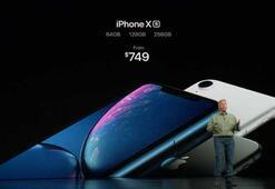 iPhone XS Max 512 GB kaç para olacak