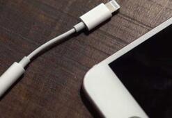 Yeni iPhoneların kutusundan Lightning - 3.5 mm kulaklık jakı çıkmayacak