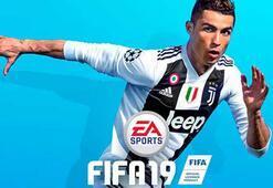 FIFA 19 demo çıkış tarihi açıklandı