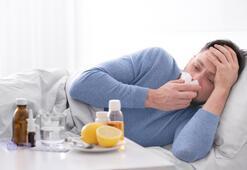 Gripsavar yemek tarifleri