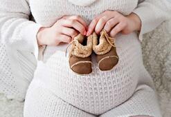 Hamilelikte ciğer yenir mi