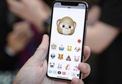 İnsanlar neden sürekli yeni bir iPhone istiyor