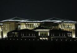 Son dakika: Türkiye Varlık Fonu Yönetimi belli oldu
