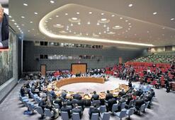Türkiye'den BM'de ateşkes çağrısı