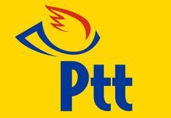 PTT sınav sonuçları ne zaman açıklanacak Tarih belli oldu...