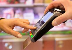 Son dakika: Kredi kartı olanlar dikkat Mahkemeden çok önemli karar...