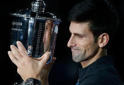 Djokovic eski günlerine dönüyor