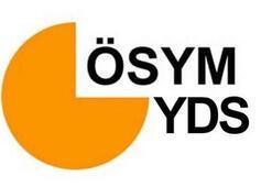 YDS soru ve cevapları yayınlandı