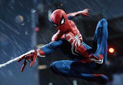 Marvels Spider-Mandeki sürpriz yumurta büyük trajediye dönüştü