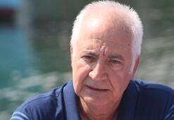 Hacısalihoğludan Burak açıklaması: Hiçbir oyuncu vazgeçilmez değildir