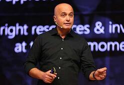 Microsoft Orta Doğu ve Afrika bölge yöneticileri İstanbulda buluştu