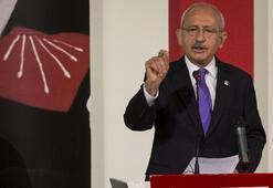 Kılıçdaroğlu: Bedeli ne olursa olsun bu mücadeleyi vermek zorundayız