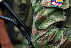 Kolombiyanın ELN ile müzakereleri rehinelerin bırakılmasına bağlı