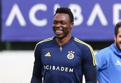Kameniden Fenerbahçeye FIFA tehdidi