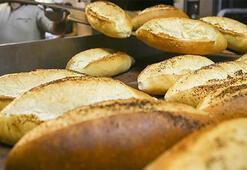 Son dakika: Bakan açıkladı Yeni yıla kadar ekmekte fiyat artışı olmayacak
