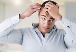 Yaz aylarında artan saç dökülmesinde korkmayın