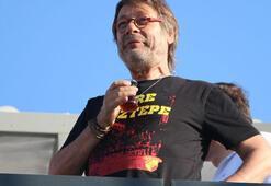 Mehmet Sepil: Çatır çatır oynayan Göztepe olacak