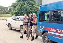 'Seri cinayet'  şüphesi 11'e çıktı